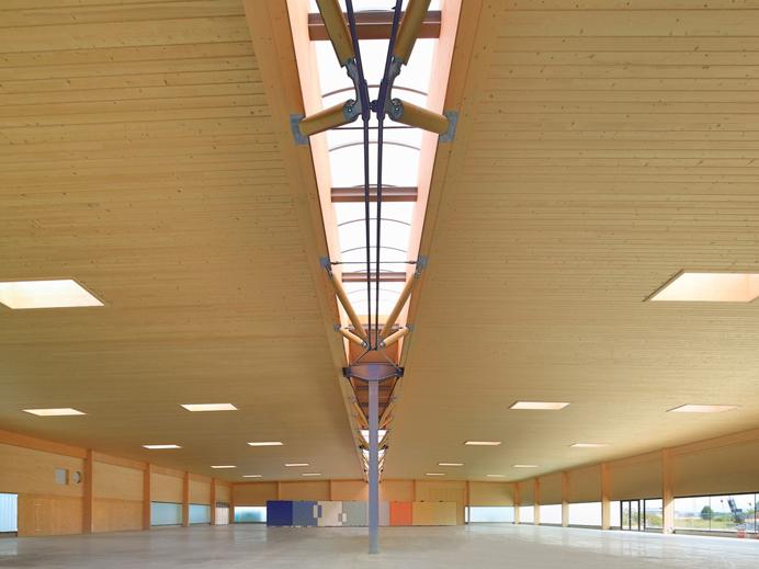 Bild4_Dach