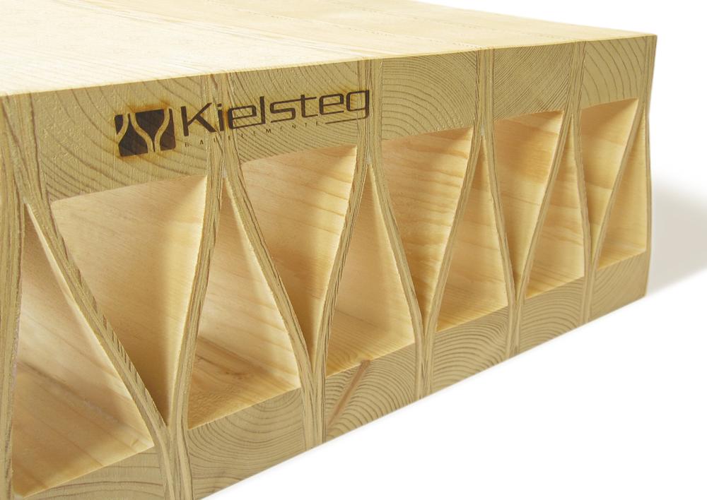 Kielsteg_branded_cross_section