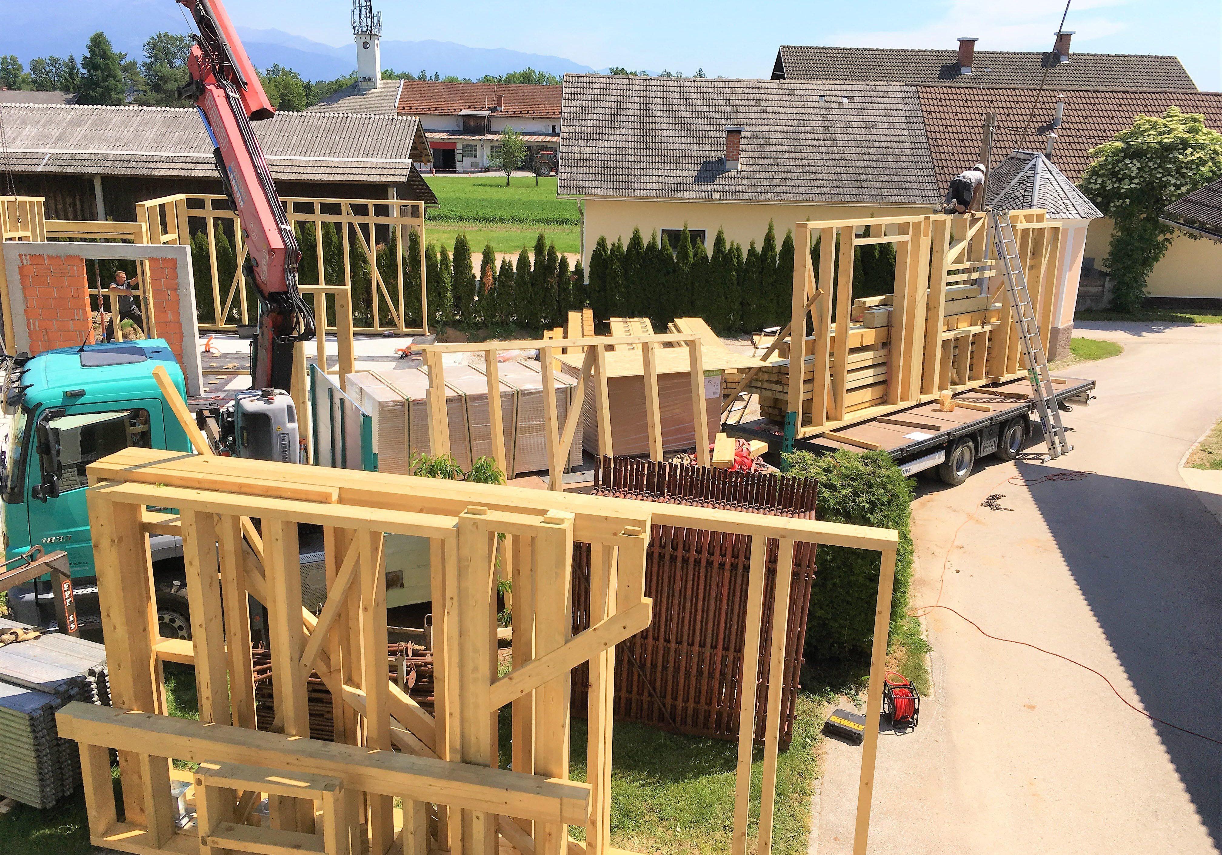 potek gradnje2
