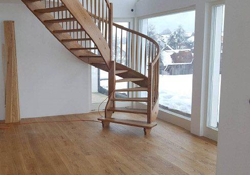 stopnice-krmelj-obrez